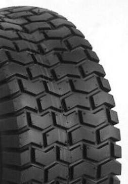 11x4.00-4  4Ply Turf Tire w/Tube  for