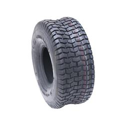 15x6.00-6 tyre for grass mower, 15 600 6 ride on lawnmower t