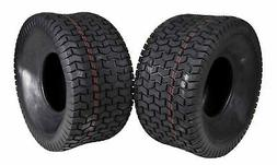 MASSFX 20x10-8 Lawn Mower Tires 20x10 Tractor Mower 2 Pack 2