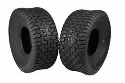 MASSFX 20x8-8 Lawn Mower Tires 20x8 Tractor Mower 2 Pack 20x