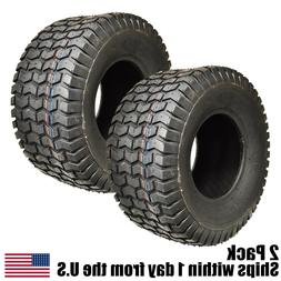 2PK 20X10.00-8 20X10X8 Lawn Tractor Riding Mower For Craftsm