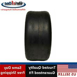 """2PK of New 11x4.00-5"""" 4Ply Smooth Tires Zero Turn Lawn Mower"""
