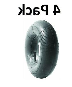 NEW 11-4.00-5 11x4x5 TR13 Lawn Mower Tire Inner Tubes for A
