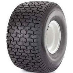 Carlisle Lawn and Garden Tire Turf Saver 20X8.00-10 4 Ply wh