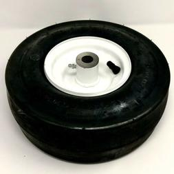 GENUINE OEM TORO PART # 115-2554 TIRE AND WHEEL ASSEMBLY KEN