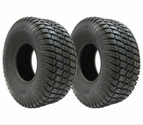 15x6 00 6 tyres for grass mower