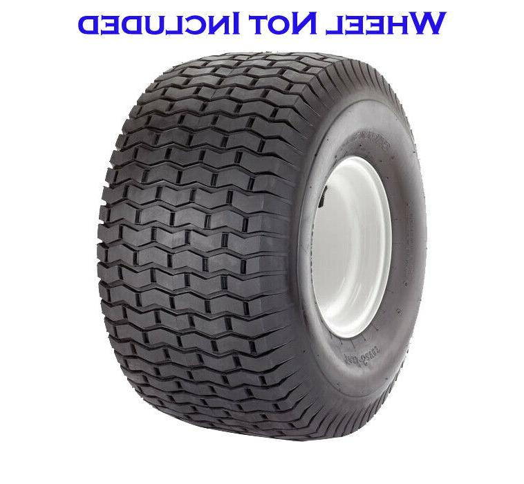 turf saver lawn and garden tire 20x10