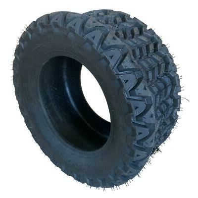 2 Ply Lawn Mowers turf master Tires Tubeless