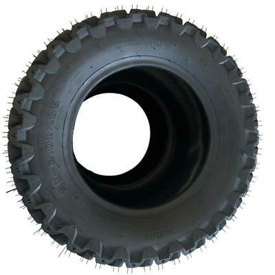2 Ply Lawn Mowers turf master Tires