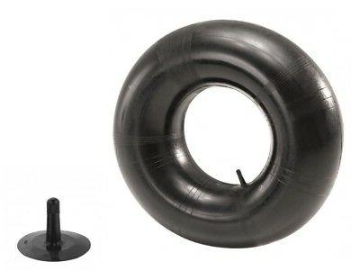 TIRE INNER 24x8x12 Valve for Tractor