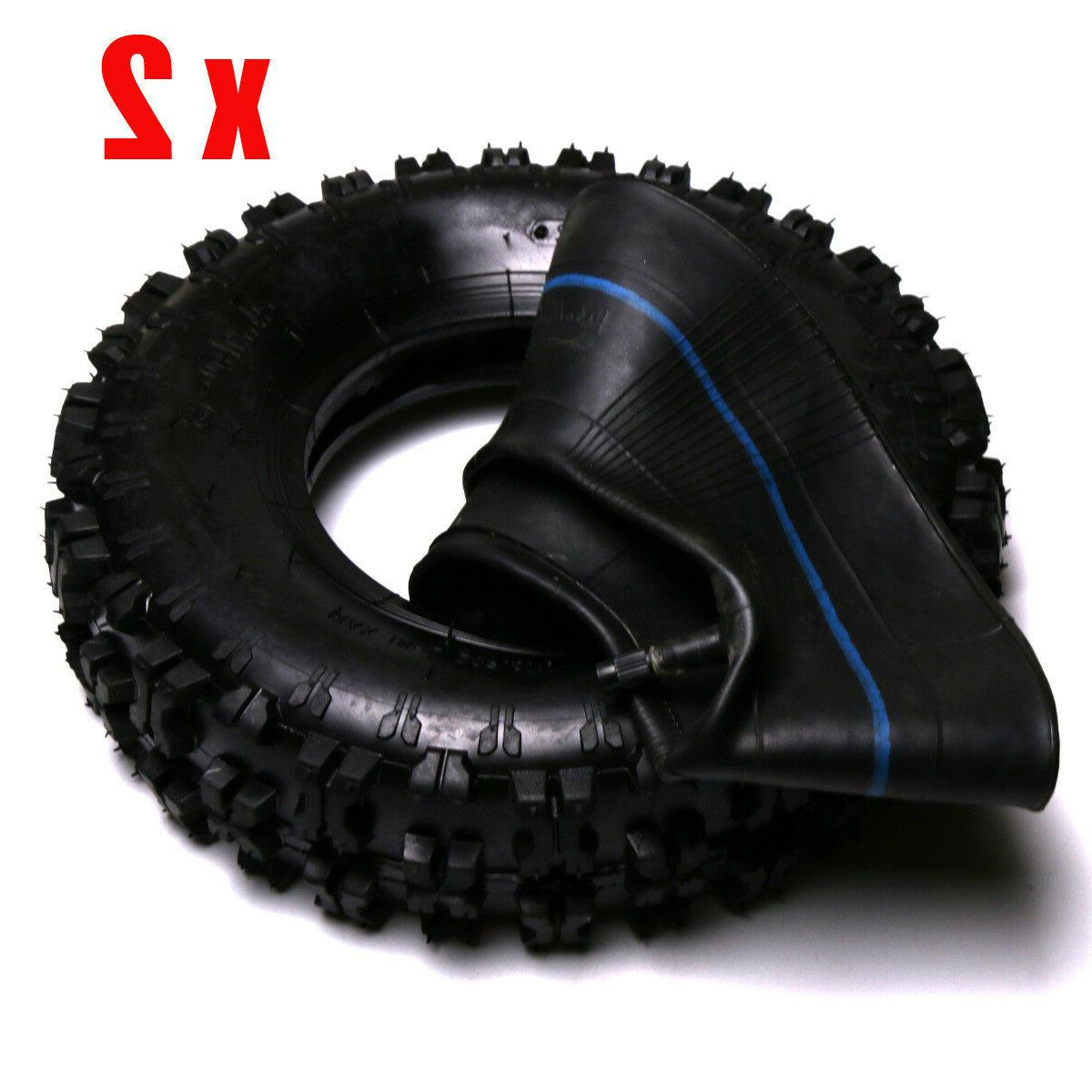 pack 2 tires 4 10 6 3