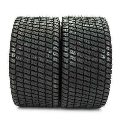 2* 16x6.50-8 4 URF Tubeless Tractor