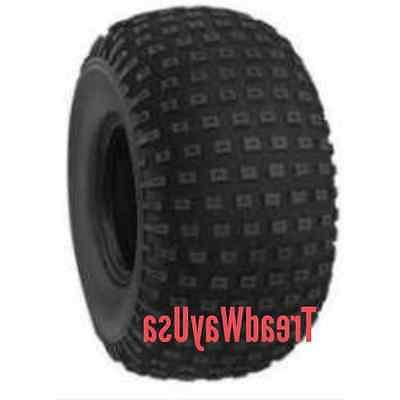 two new 16x8 00 7 d929 knobby