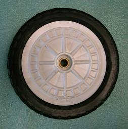 LAWN-BOY LAWN MOWER WHEEL AND TIRE 8'' PART # 683179 NEW