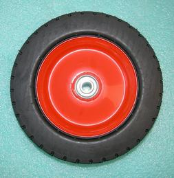 LAWN-BOY LAWN MOWER WHEEL AND TIRE 8'' PART # 683464 NEW