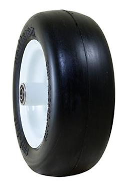 lawn mower tire flat parts free riding