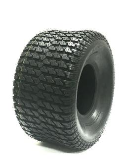 Turf Lawn Mower Tires for 10 inch wheel 18x8.50-10 18x8.50x1