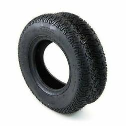 Arnold TR-1668T 8 Inch 2 Ply Lawn Mower Turf Tire 16/650 x 8